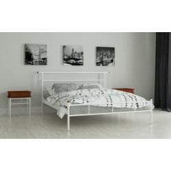 Кровать Мадера Диаз