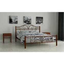 Кровать Мадера Элиз