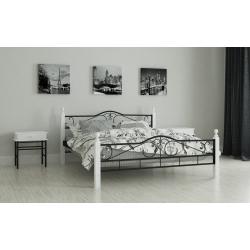 Кровать Мадера MADERA