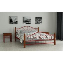 Кровать Мадера Гледис