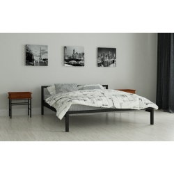 Кровать Мадера Вента