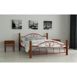 Кровать Мадера Принцеса