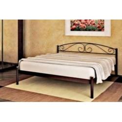 Кровать Мадера Верона