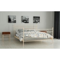 Кровать Мадера Бриана