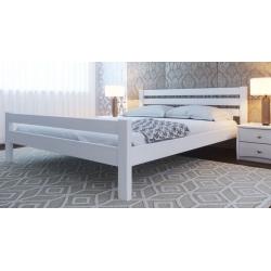Кровать ЧДК Элегант