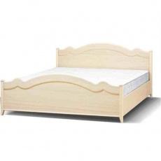 Кровать Світ Меблів Селина 160