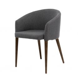 Кресло Concepto Point (Поинт)
