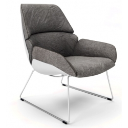 Кресло Concepto Serenity (Серенити) лаунж