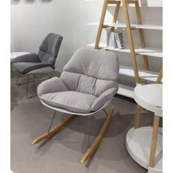 Кресло-качалка Concepto Serenity (Серенити)