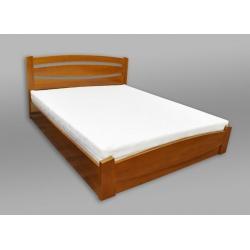 Кровать EASYWOOD Абето