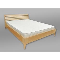 Кровать EASYWOOD Вайде