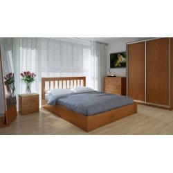 Кровать Мебликофф Вилидж с механизмом