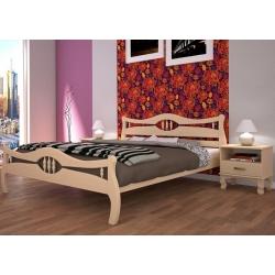 Кровать Тис Класика