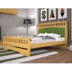 Кровать Тис Атлант-11