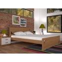 Кровать Тис Элегант-1