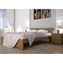 Кровать Тис Изабелла-3