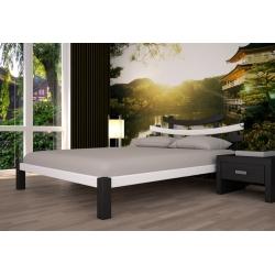 Кровать Тис Сакура-2