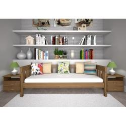 Кровать Тис Рондо-3
