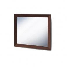 Зеркало Світ Меблів Клео 882
