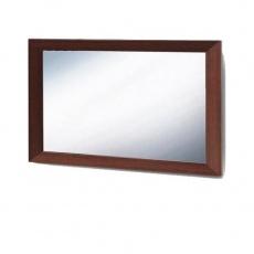 Зеркало Світ Меблів Клео 1062