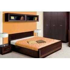 Спальня Світ Меблів Клео