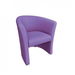 Кресло Kairos Фотель