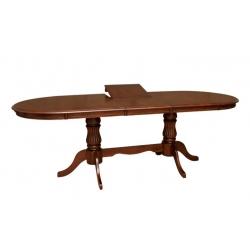 Стол обеденный Domini Анжелика (200 м)