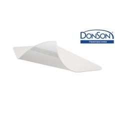 Наматрасник DonSon Comfort