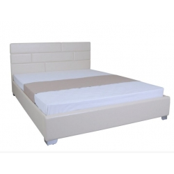 Кровать Melbi Флоренс
