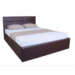 Кровать Melbi Джина с механизмом