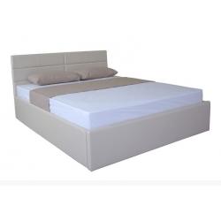 Кровать Melbi Джесика с механизмом