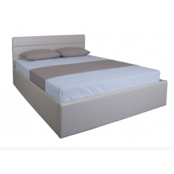 Кровать Melbi Каролина с механизмом