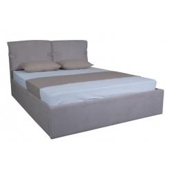 Кровать Melbi Мишель с механизмом