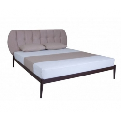Кровать Melbi Бьянка 01