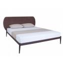 Кровать Melbi Бьянка 02