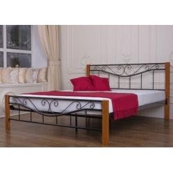 Кровать Melbi Эмили
