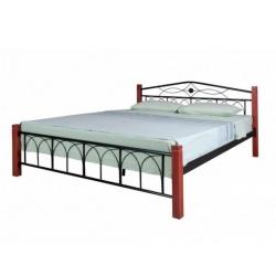 Кровать Melbi Элизабет