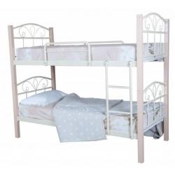 Кровать Melbi Лара 2-х ярусная