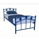 Кровать Melbi детская Чемпион
