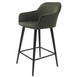 Кресло Concepto ANTIBA хакки