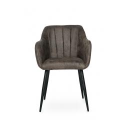 Кресло Vetro М-27