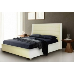 """Кровать Novelty """"Римо"""" с подъемным механизмом"""