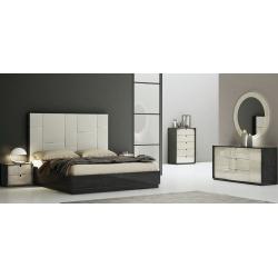 Кровать 180 Sofia-Mebel Мерида