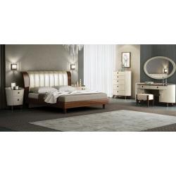 Кровать 180 Sofia-Mebel Палермо