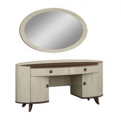 Туалетный столик Sofia-Mebel Палермо