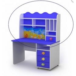 Надстройка для стол Briz Ocean Od-09-1