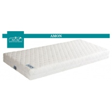 Матрас Bed&Bed Amon