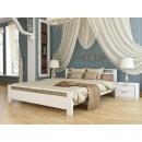 Кровать Эстелла Афина массив