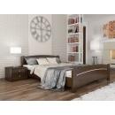 Кровать Эстелла Венеция щит