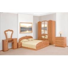 Спальня Світ Меблів Антонина
